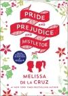 Pride and Prejudice and Mistletoe Cover Image