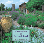 The Gardens of Gertrude Jekyll Cover Image