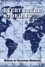 Everywhere Stories: Short Fiction from a Small Planet, Volume II Cover Image