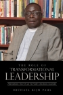 The Role of Transformational Leadership Cover Image