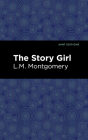 The Story Girl Cover Image