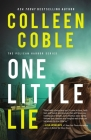 One Little Lie Cover Image
