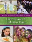 Easter, Passover & Festivals of Hope Cover Image