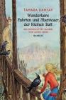 Wunderbare Fahrten und Abenteuer der kleinen Dott: Band III Cover Image
