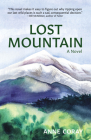 Lost Mountain Cover Image