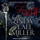 Forever and the Night Lib/E Cover Image