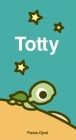 Totty (Simply Small) Cover Image