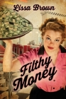 Filthy Money Cover Image