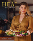 Heal: Begin with Food Cover Image