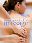 The Complete Book of Massage Cover Image