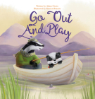 Go Out and Play Cover Image