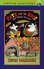Rats on the Roof Cover Image