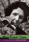 Up Close: Rachel Carson Cover Image