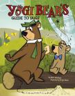 Yogi Bear's Guide to Bugs (Yogi Bear's Guide to the Great Outdoors) Cover Image