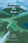 Swimming the River Cover Image