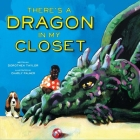 There's a Dragon in My Closet Cover Image
