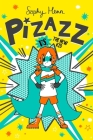 Pizazz vs. the New Kid Cover Image