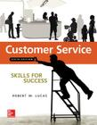Customer Service Skills for Success Cover Image