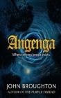 Angenga Cover Image