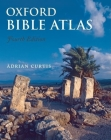Oxford Bible Atlas Cover Image