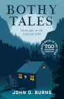 Bothy Tales: Footsteps in the Scottish hills Cover Image