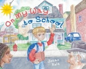 On My Way to School Cover Image