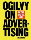 Ogilvy on Advertising in the Digital Age Cover Image
