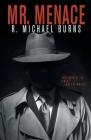 Mr. Menace Cover Image