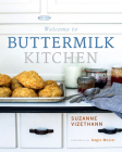 Welcome to Buttermilk Kitchen Cover Image
