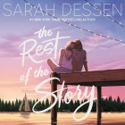 The Rest of the Story Cover Image