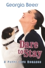 Dare to Stay Cover Image