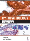 Cytopathology Review Cover Image