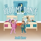 The Bedtime Dance Cover Image