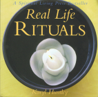 Real Life Rituals Cover Image