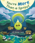 You're More Than a Sprout Cover Image