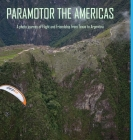 Paramotor the Americas Cover Image