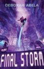 Final Storm (Grimsdon #3) Cover Image