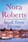 Small Town Dreams: First Impressions and Less of a Stranger - A 2-in-1 Collection Cover Image