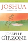 Joshua Cover Image