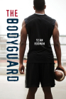 The Bodyguard (Orca Soundings) Cover Image