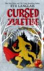 Cursed Yuletide Cover Image