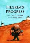 Pilgrim's Progress Cover Image
