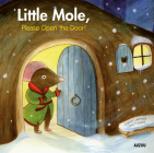 Little Mole, Please Open the Door! Cover Image