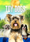 Toy Dogs Cover Image
