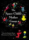 The Space Child's Mother Goose Cover Image
