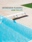 Unforbidden Pleasures Cover Image
