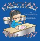 El dilemma de Emma Cover Image