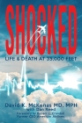 Shocked: Life and Death at 35,000 Feet Cover Image