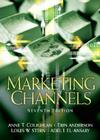 Marketing Channels Cover Image