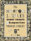 The Norton Sampler: Short Essays for Composition Cover Image